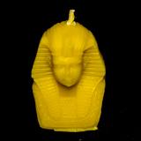 Восковая свеча - Фараон