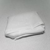Нейлоновая ткань для фильтрации
